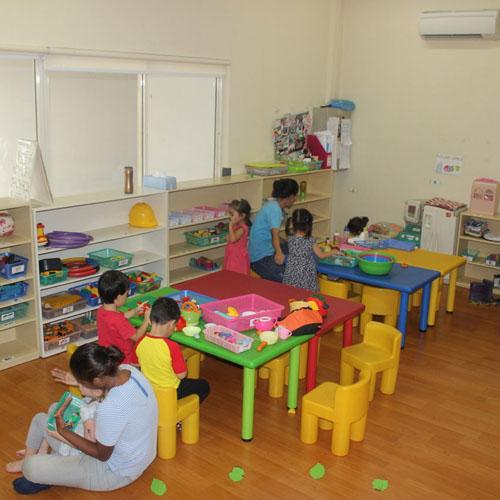 indoor10
