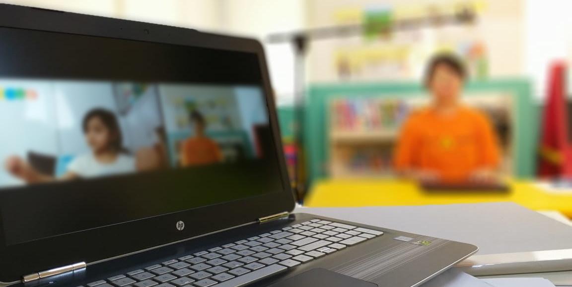 Aug - Sep online class PROMO!